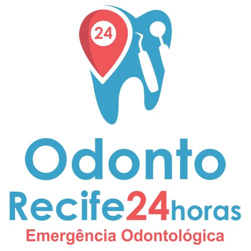 Nossa Logo