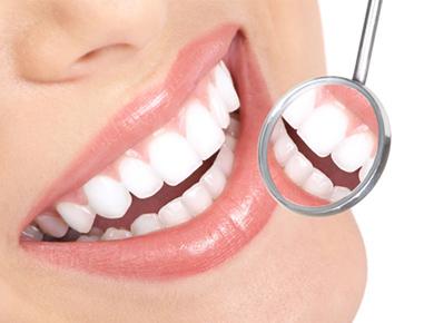Dentística ou odontologia estética é o ramo da odontologia que atua na área da cosmética e restauração dental.